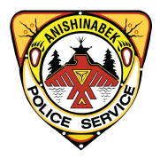 Anishinabek Police Services